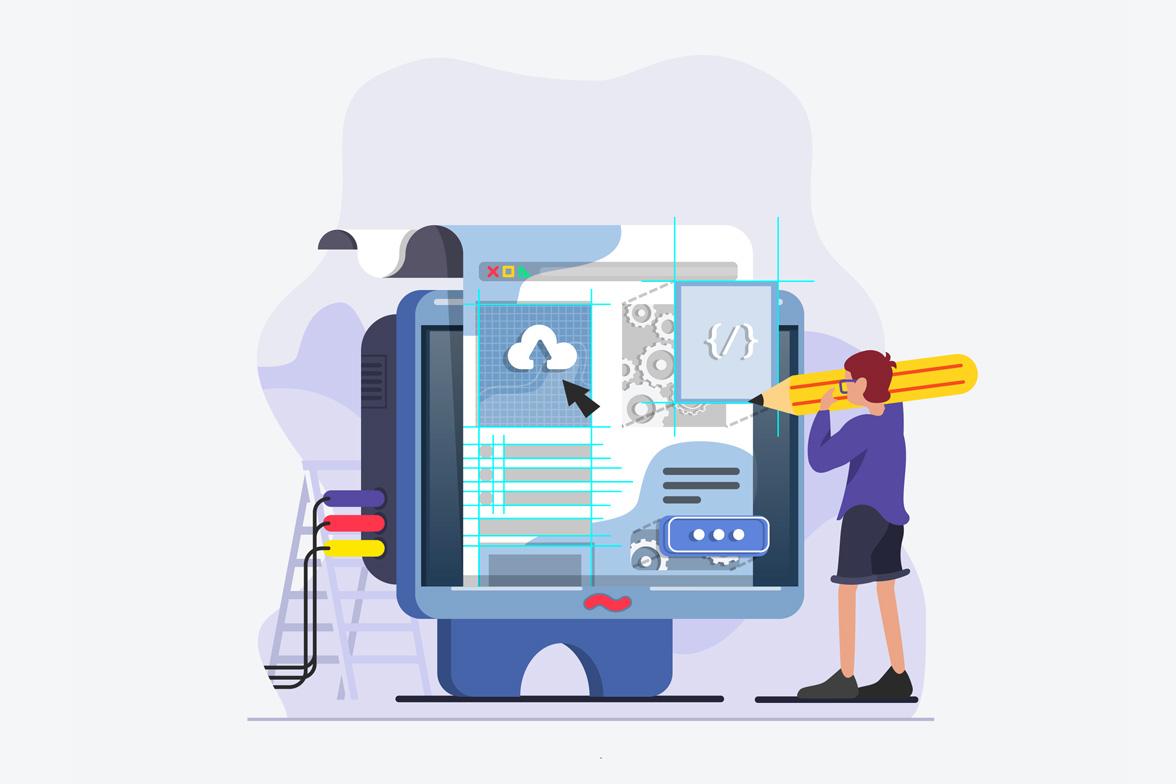 Προώθηση Ιστοσελίδων είναι Απαραίτητη ανάλυση και εφαρμογή