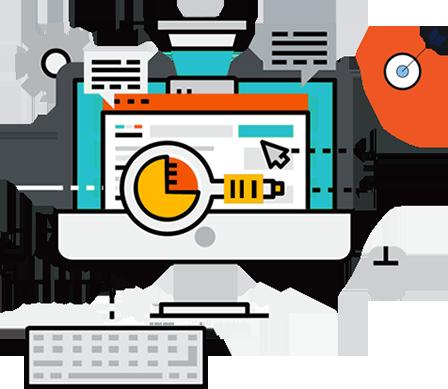 Βελτιστοποίηση Ιστοσελίδων (On-Page SEO)