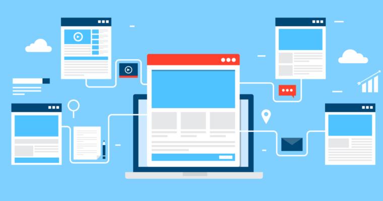 Βελτιστοποίηση Ιστοσελίδων (Off-Page SEO)